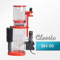 China Reef Octopus BH-50 Multi-Mount Protein Skimmer on sale