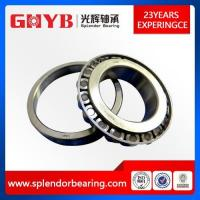 Quality Tapered Roller Bearing 32000 series for sale