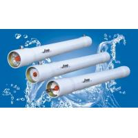 Quality Membrane Housing for sale