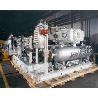 Quality Reciprocation Compressors for sale