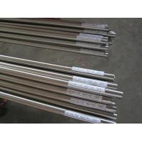 aisi304 7/16'' stainless steel round bars
