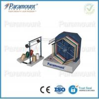 Quality Yarn Testing Equipments Wrap REEL for sale