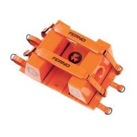 China Model 445 Universal Head Immobilizer on sale