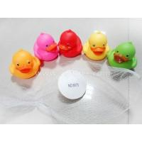 Quality M22383-23 - VINYL DUCKS for sale