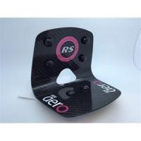 Buy cheap RS Aero Carbon Compass Mounting (Suits TackTick) from wholesalers