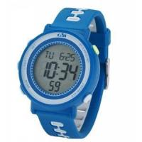 Buy cheap Gill Race Watch: Blue from wholesalers
