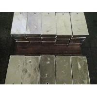 Buy cheap Tin plate product