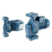 Buy cheap Hot Water Circulating Pump  MCPG hot water pipeline pump series product