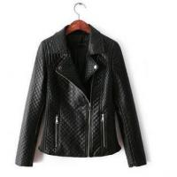 Quality WSP-26 women leather jackets for sale