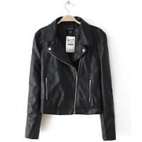 Quality WPL-1 women leather jackets for sale