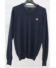 Buy PF-03 Shop for student polar sweater at wholesale prices
