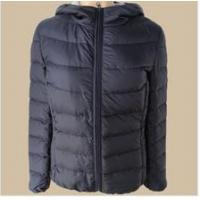 Quality PF-MJ0035 down jacket for men for sale
