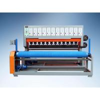 Quality QBEM Quilting and embroidery machine for sale