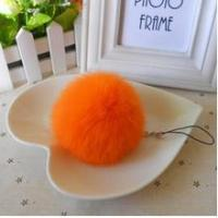 Buy cheap PF0056A cute fur ball from wholesalers