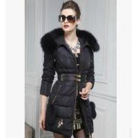 Buy cheap PFF-307 high quality women down jackets from wholesalers