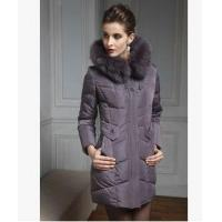Buy cheap PFF-305 high quality women down jackets from wholesalers