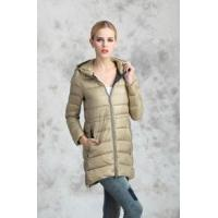Buy cheap PFF-16 women duck down jacket for the winter from wholesalers