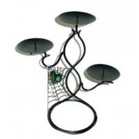 Quality YS-CH04Candle holder for sale