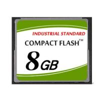 Buy cheap Industrial CF Industrial CF Cards product
