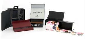 Buy Luxury Jewelry Gift Box, Packaging Manufacturer, Customized Design, Strict Quality Control at wholesale prices