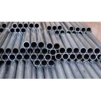 Buy cheap Anodized Aluminum Extrusion Tubes product