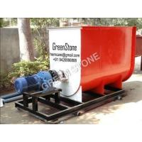 Buy cheap CLC Blocks plant from wholesalers