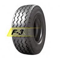 Buy cheap INDUSTRIAL TIRE F-3 from wholesalers