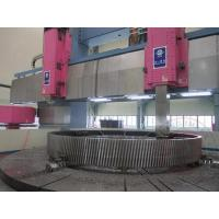 Buy cheap Liqin customized forged d rings application from wholesalers