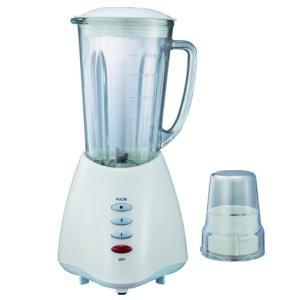 Buy Small mini glass baby food smoothies processor blender at wholesale prices