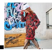 Quality New Design Womens Autumn & Winter Apprael for sale