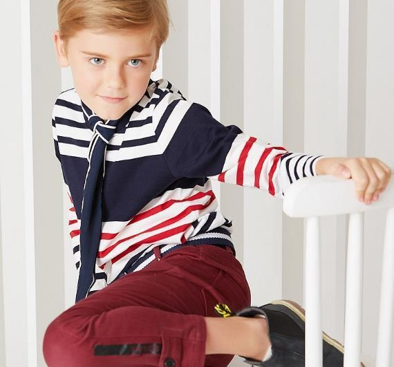 Buy Boys Summer & Winter T Shirt at wholesale prices