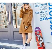 Quality New Design Womens Autumn & Winter Fashion Apprael for sale