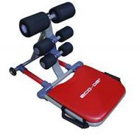 05. Fitness Abdominal trainer ECO-851