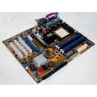 China For ASUS A8R-MVP ATI CrossFire 1600 AMD Socket-939 ATX Mobo on sale