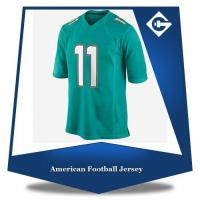 China miami dolphins jersey on sale