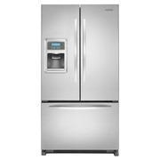 Buy KitchenAid 19.8 cu. Ft. Series II French-Door Refrigerator at wholesale prices