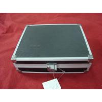 Buy cheap metal product DXGL1002 from wholesalers