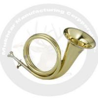 Buy cheap Pless horns MMC-309B from wholesalers