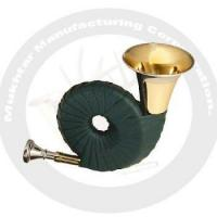 Buy cheap Pless horns MMC-328 from wholesalers