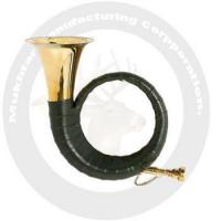 Buy cheap Pless horns MMC-309 from wholesalers