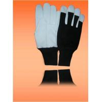 Buy cheap textile product from wholesalers