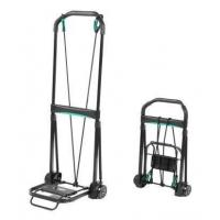 Buy cheap Luggage Cart 412A Multi-Purpose Cart from wholesalers
