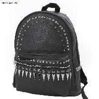 Buy cheap Western Handbags G45-SK4-BLACK from wholesalers