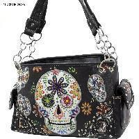 Buy cheap Western Handbags G939-SUK-E-BLACK from wholesalers