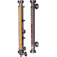 Quality Magnetic Type Level Gauges for sale