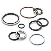 Quality HNBR rubber seals for sale
