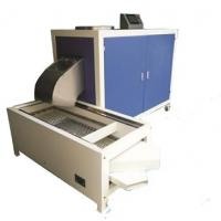 Quality Automatic Rubber Deflashing Machine for sale