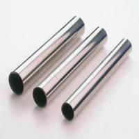 Quality Buy Aluminum Sheet 0 5mm Thick for sale