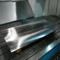 Buy cheap cheap GB6653 HP265 steel sheets made in China from wholesalers