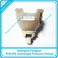 Quality Brand New High Quality UHP 320-400 1.3 E21.9 Philips Projector Bulb For NEC PX750U+/PX800X+ for sale